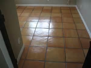Tile Installation San Diego Saltillo Tile Contractor San Diego San Diego Tile Contractor San Diego Ca Mexican Saltillo Tile