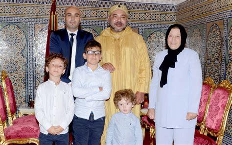cuisine marocaine loubna la famille de loubna lafquiri morte dans les attentats de