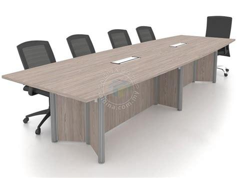 Meja Mesyuarat pembekal meja mesyuarat terus dari kilang conference