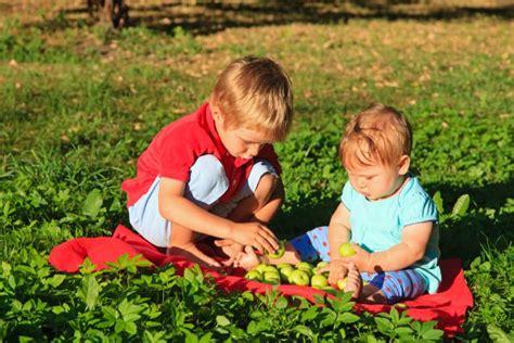 giochi da fare in giardino giochi da fare in giardino an51 187 regardsdefemmes
