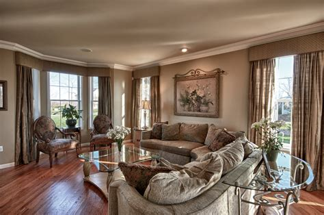 mansion living room quot 31 mansion ridge quot full screen photo slideshow on