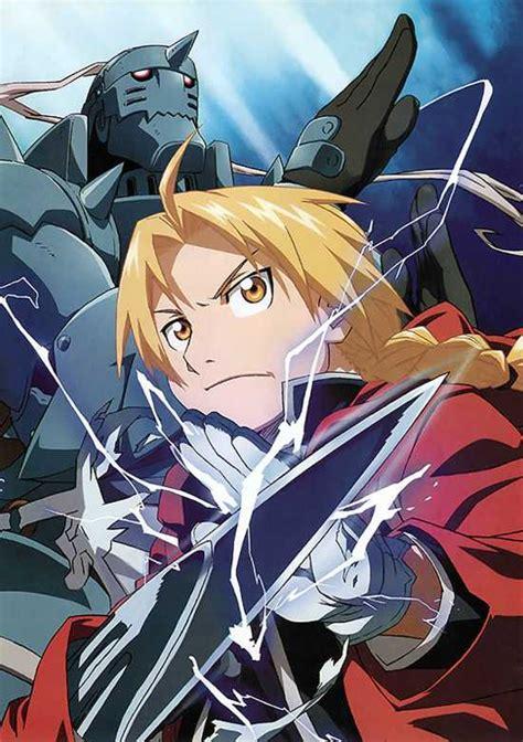 anime batch 360p nimegami tempat download anime subtitle indonesia gratis