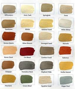concrete paint colors colour screed flooring cement paint cement floor