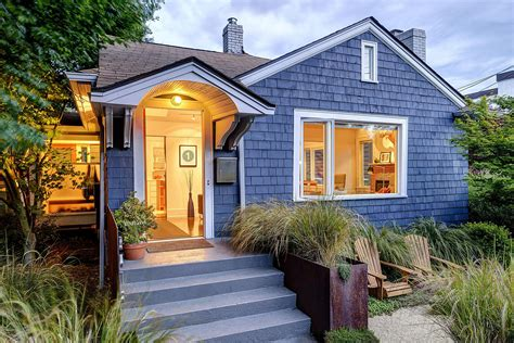 painted houses painting cedar siding guide to finishes primers and timing