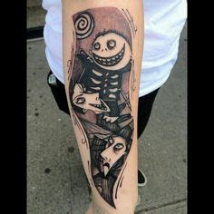 tattoo nightmares disco love 1000 images about tattoo nightmares on pinterest tattoo