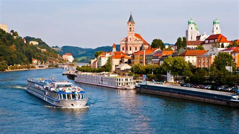 gay river boat cruises in europe see the world by boat on one of the year s best river cruises