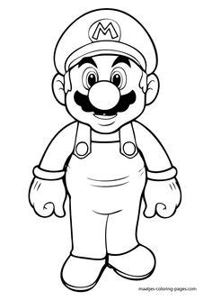 minecraft mario coloring pages 1000 images about free coloring pages on pinterest