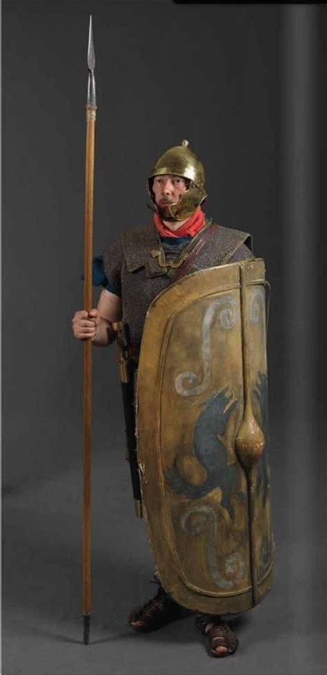 libro bakhita roman 97 1520 best spqr images on antiquities roman empire and roman legion