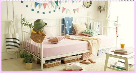 mori girl bedroom 371 best images about home inside on pinterest