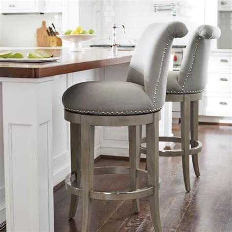 kitchen counter height bar stools best 25 counter height bar stools ideas on pinterest