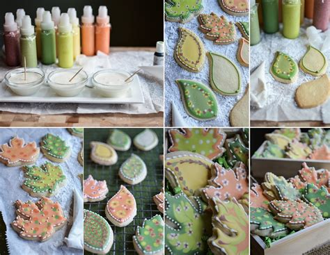 How To Decorate Sugar Cookies Like A Pro by Sugar Realm How To Decorate Cookies Like A Pro In