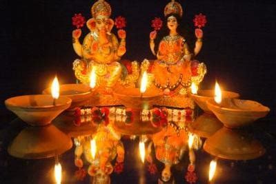 Diwali Home Decoration Lights Diwali 2017 Top 15 Diwali Messages To Share With Your