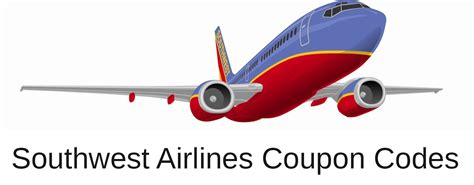batik air voucher code where do you find southwest airlines promo codes