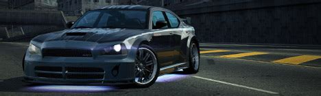 Lamborghini Sesto Elemento Grey Need For Speed Edition need for speed world juggernaut cars need for speed