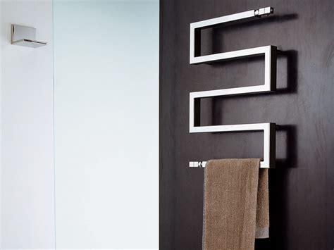 termosifoni da bagno termoarredi per il bagno arredativo design magazine