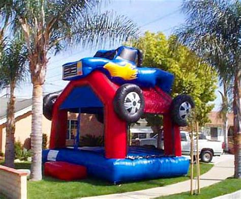 bounce house rental fort worth bounce pro 15troline manual fort worth bounce house rentals