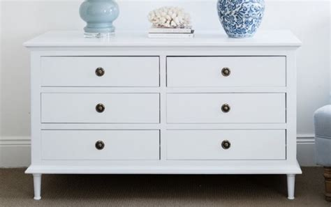 rooms to go white chest of drawers white chest of drawers 6 drawer