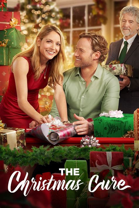 film 2017 christmas the christmas cure 2017 full movie watch online free