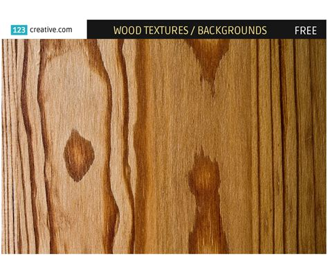 woodworking resources free wood textures high resolution wood backgrounds free