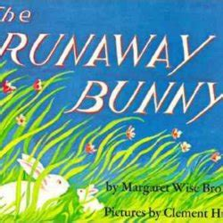 the runaway bunny spanish the runaway bunny by margaret wise brown librarything