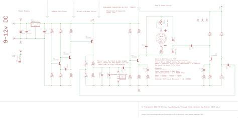 capacitor esr readings tallmanlabs runawaybrainz dr brown s capacitor esr tester