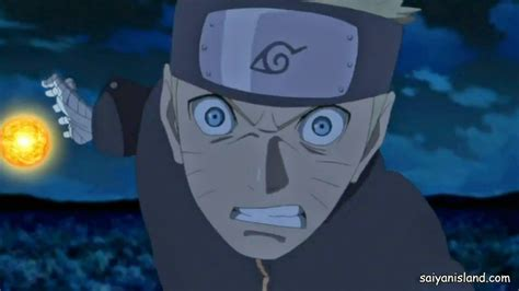 naruto film the last the last naruto the movie review dreager1 s blog