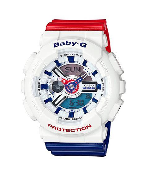 Casio Baby G Bga 130tr 7b Original casio baby g tricolor â ñ ñ ð ð ñ ñ ñ ñ ñ ðºð ð ð ñ ð ð ð ð ð ñ ð ñ ð ñ