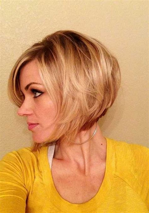 27 layer hairstyles 30 layered haircuts for short hair short hairstyles