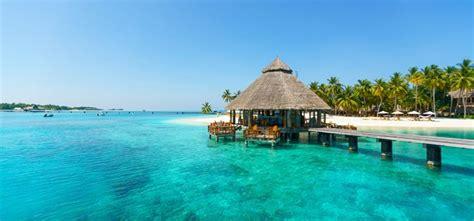 pics photos ithaa undersea restaurant best free home ithaa undersea restaurant at conrad best free home