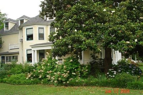 bed and breakfast cape charles va cape charles house bed and breakfast updated 2018 b b