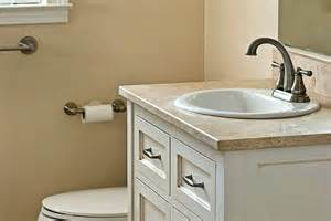 Easy Bathroom Remodel Ideas by 5 Ideas For Easy Bathroom Remodel Bathroom Designs Ideas