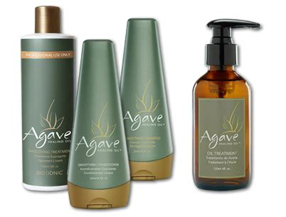 agave nectar hair treatment agave hair products runway hair studio straightening