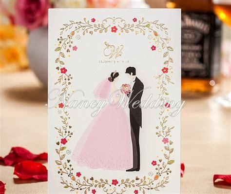 desain undangan pernikahan bekasi undangan pernikahan tas kertas harga undangan tas kipas