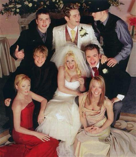 Westlife Wedding Song List by 41 Best Images About Westlife On Desktop Bg
