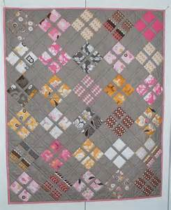 baby quilt by pipers craftsy