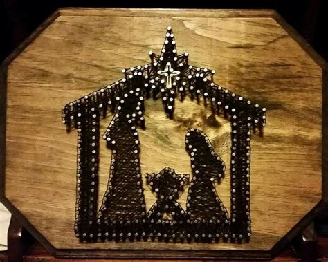 nativity crafts 514 best nativity images on