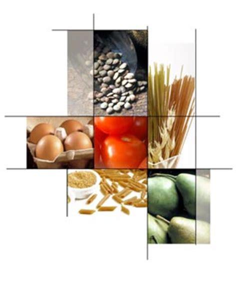 agenzia di rappresentanza alimentare home page rappresentanzegiorgini