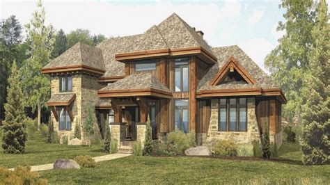 ranch floor plans log homes log home floor plans log home log home floor plans log modular home plans log plans