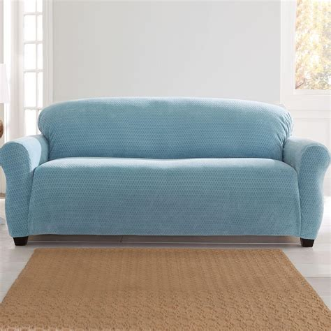 extra long couch slipcovers extra long sofa cover extra long sofa covers cover in