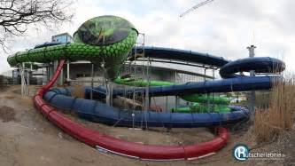 schwimmbad europabad europabad karlsruhe t 220 v abnahme f 252 r die green viper