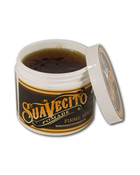 Jual Pomade Suavecito Firm Hold suavecito firm hold pomade 4oz barber depot