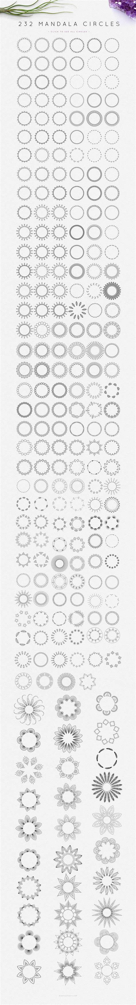doodle logo creator 25 best ideas about mandala doodle on mandala
