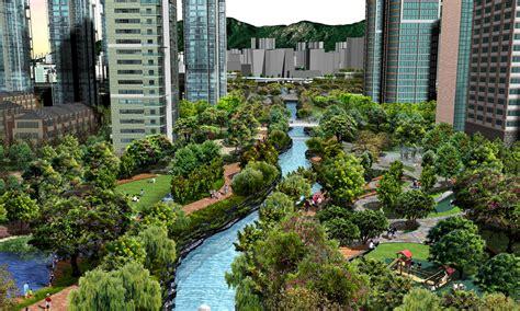 Home Zone Design Guidelines by Kai Tak Development