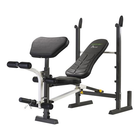 smith weight bench tunturi weight bench pure compact smith 6 0 best buy at