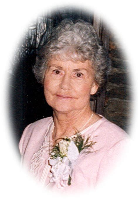 ashe county obituaries compiled may 15 2012 high