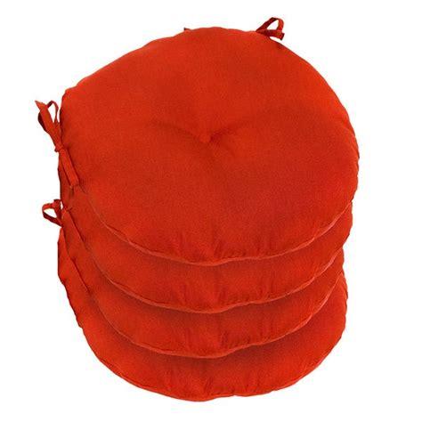 outdoor salsa bistro chair cushion set