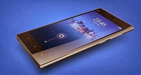 Hp Cina Xiaomi Mi3 hp android cina harga xiaomi mi3 di indonesia