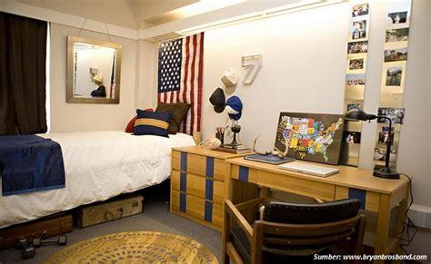 design dinding kamar kos 7 cara membuat kamar kos nyaman layaknya di rumah
