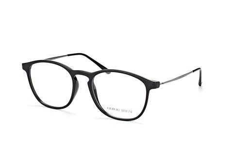 brillengestell matt ar armani priss 248 k gir deg laveste pris