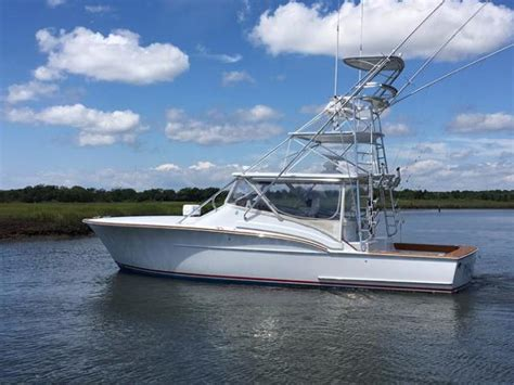 boats for sale on nj page 1 of 102 boats for sale in new jersey boattrader